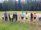 Léto s Lokomotivou 2021 - 3.běh tábora,3.den - paradráha_18
