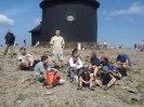 Vlastivědný výlet na Sněžku-21.8.2011