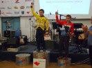 Cyklisté LOKO vítězi Poháru mládeže