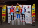 Mistrovství SCKHK 2015