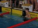 Velká cena města Trutnova v plavání 2010
