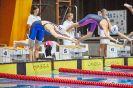Velká cena města Trutnova v plavání 2017_17