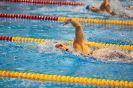 Velká cena města Trutnova v plavání 2017_23