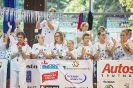 Velká cena města Trutnova v plavání 2017_24