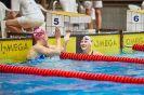 Velká cena města Trutnova v plavání 2017_25