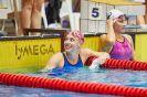 Velká cena města Trutnova v plavání 2017_26