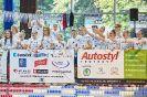 Velká cena města Trutnova v plavání 2017_27