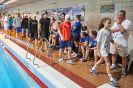 Velká cena města Trutnova v plavání 2017_2