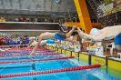 Velká cena města Trutnova v plavání 2017_7