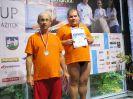 Velká cena města Trutnova v plavání 2017 II