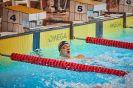 Velká cena města Trutnova v plavání 2018 II