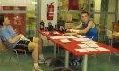 Mistrovství juniorů v Trutnově