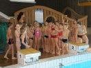 Plavecká škola Trutnov - výuka plavání pro MŠ, ZŠ a SŠ
